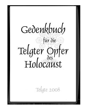 2008-gedenkbuch-fuer-die-telgter-opfer-cover