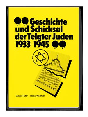 geschichte-und-schicksal-der-telgter-juden-cover